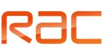 RAClogo